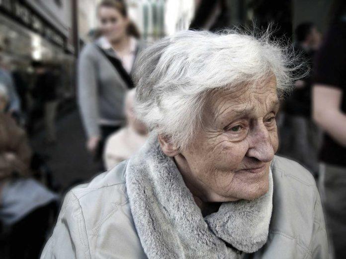 Oferty pracy dla opiekunów