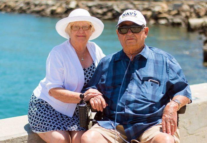 Wyzwania w pracy opiekunki osób starszych