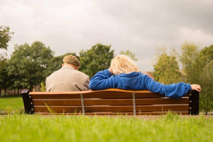 Praca sezonowa w Niemczech jako opiekunka seniorów