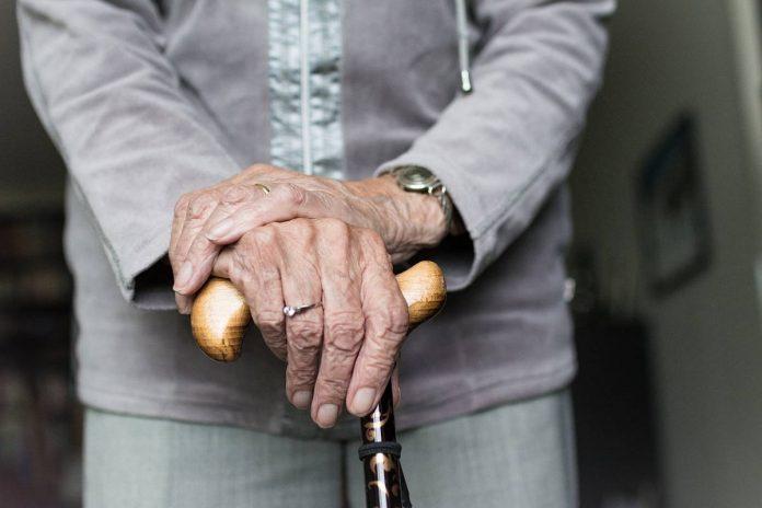Leczenie Parkinsona w Niemczech